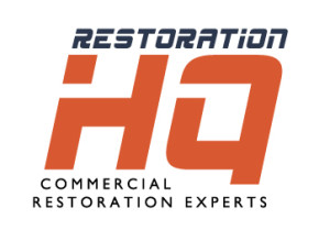 Restoration-HQ-Logo